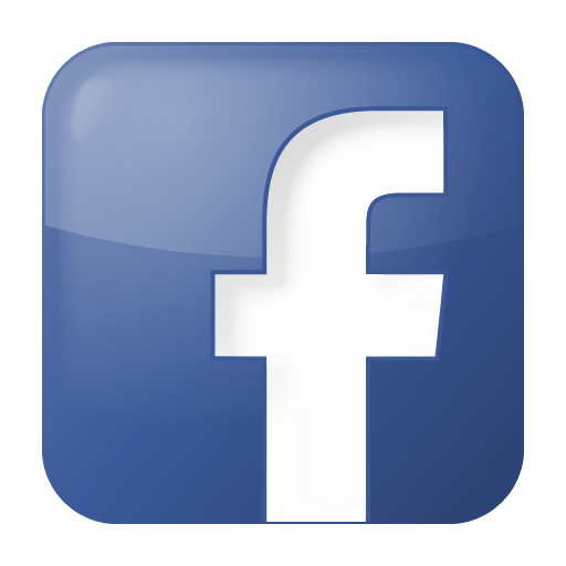 Follow-us on Facebook.