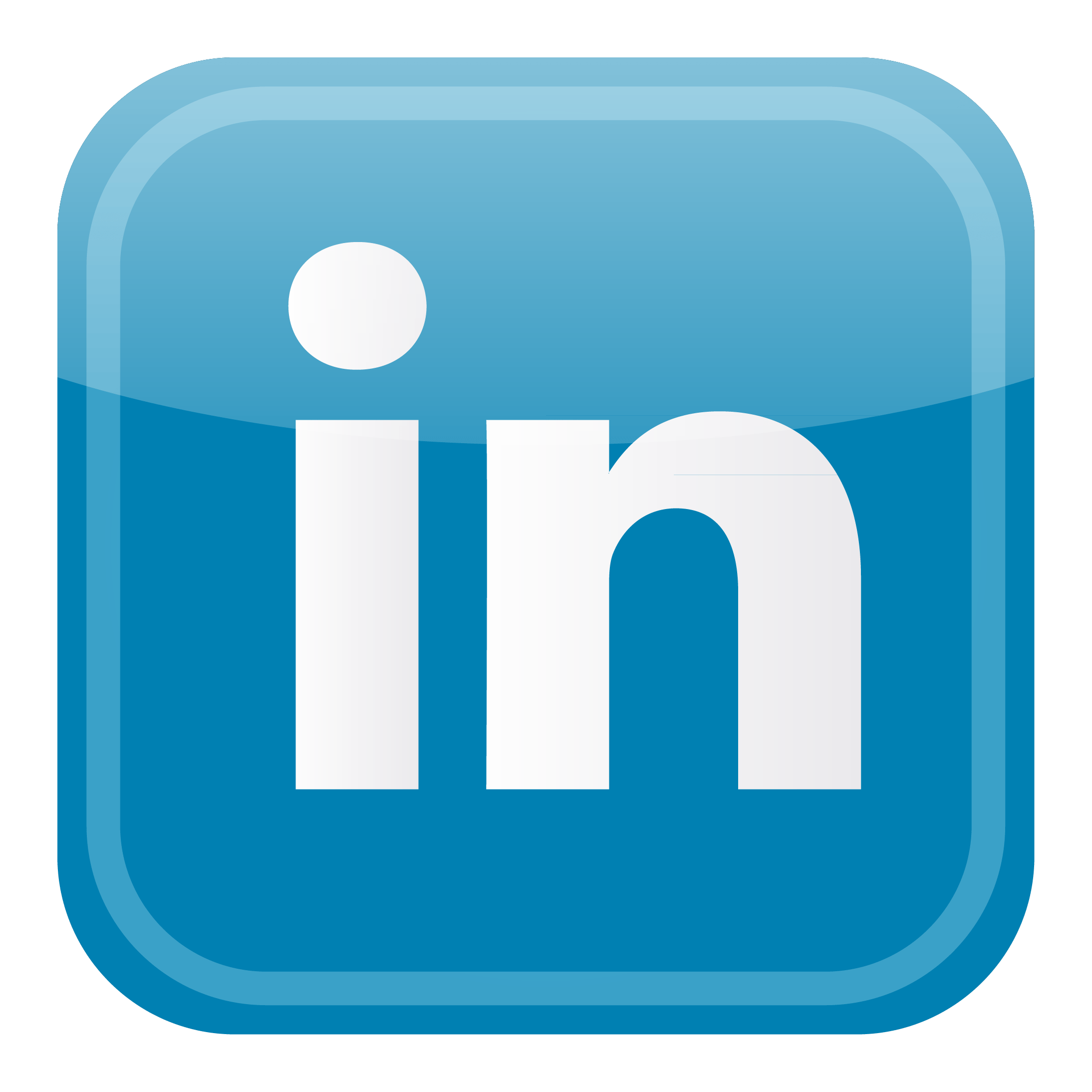 Follow-us on Linkedin.